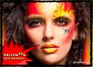 eKartki elektroniczne z tagiem: Strachy Impreza Halloween,