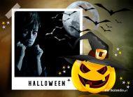 eKartki Halloween Noc Halloween,