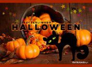 eKartki elektroniczne z tagiem: e Kartki Szczęśliwego Halloween,