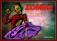 eKartki elektroniczne z tagiem: e Kartki Zombie,