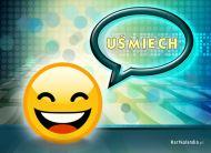 eKartki Wyraź uczucia -> Radość Uśmiech,