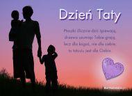 eKartki Dzień Ojca Dla Taty,