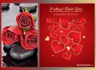 eKartki elektroniczne z tagiem: Kartka dla Tatusia Z okazji Dnia Ojca,
