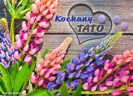 eKartki Dzień Ojca Kochany Tato!,