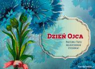 eKartki elektroniczne z tagiem: Darmowe e-Kartki na Dzień Ojca Najszczersze życzenia!,