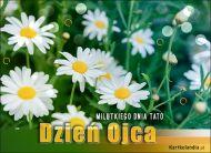 eKartki Dzień Ojca Milutkiego dnia Tato!,
