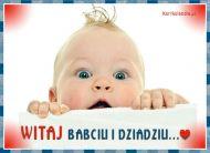 eKartki elektroniczne z tagiem: Dzieñ Babci Kartki Witaj Babciu i Dziadziu,