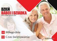 eKartki elektroniczne z tagiem: e Kartki Moc gorących życzeń!,