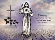 eKartki Religijne B�ogos�awmy Pana,