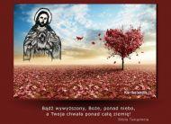 eKartki Religijne Chwa³a Bogu,