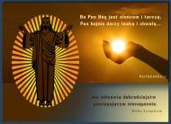 eKartki Religijne E-Kartka religijna,