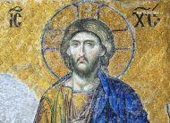eKartki Religijne Jezus Chrystus,