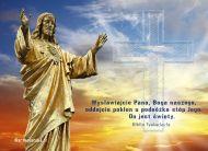 eKartki elektroniczne z tagiem: Darmowe e-kartki religia Religijna e-Kartka,