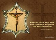 eKartki Religijne Religijna kartka,