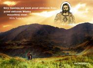 eKartki elektroniczne z tagiem: Darmowe kartki religia Władca Ziemi,