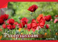 eKartki elektroniczne z tagiem: e-Kartka powodzenia Kwiaty wszystko powiedzą...,