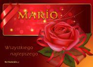 eKartki Imienne damskie Życzenia dla Marii,