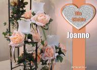 eKartki Imienne damskie Dla Joanny,