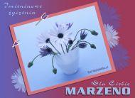 eKartki   Marzeno dla Ciebie,