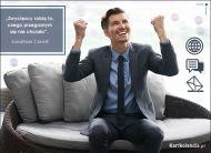 eKartki Wyraź uczucia -> Gratulacje Gratuluję wspaniałych osiągnięć!,
