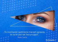 eKartki elektroniczne z tagiem: Marzenia Możliwości marzeń!,