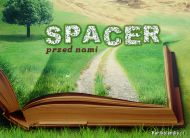 eKartki elektroniczne z tagiem: Kartki zaproszenia Spacer przed nami,