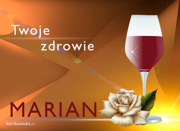 Dla Mariana