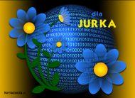 eKartki elektroniczne z tagiem: Jurek Dla Jurka,