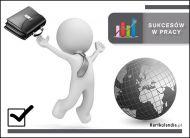 eKartki elektroniczne z tagiem: Kartki na Dzień Chłopaka online Sukcesów w pracy,