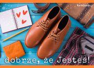 eKartki Dzień Chłopaka Dobrze że Jesteś!,