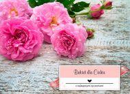 eKartki Kwiaty Bukiet dla Ciebie,