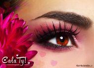 eKartki Kwiaty Ca³a Ty!,
