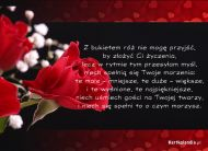 eKartki Kwiaty Marzenia,