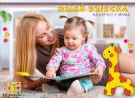 eKartki elektroniczne z tagiem: e-Kartki Narodziny Dziecka e-Kartka Dzieñ Dziecka,