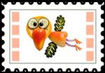 Latający_Ptak