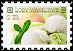 Lody_Waniliowe
