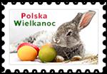 Polska_Wielkanoc