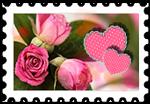 Różany