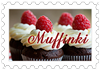 Muffinki_1
